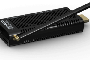 Dune HD Connect удостоен престижной премии «Большая цифра»