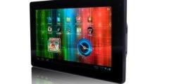 Доступный планшет для развлечений: Prestigio MultiPad 3370B