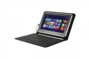 #CES | GIGABYTE представила новый планшет и ультрабук