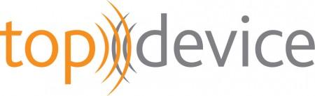 Фирменные интернет-магазины CANYON и TopDevice: фокус на покупателя