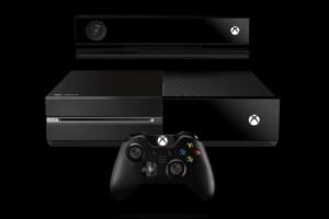 Объявлена официальная цена на консоль Xbox One в России