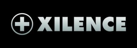 Xilence стала генеральным спонсором соревнований DC Cups