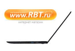 Интернет-магазин RBT.ru представил новые модели ноутбуков