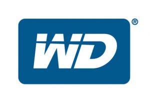 WD открывает сервисный центр для конечных пользователей в России